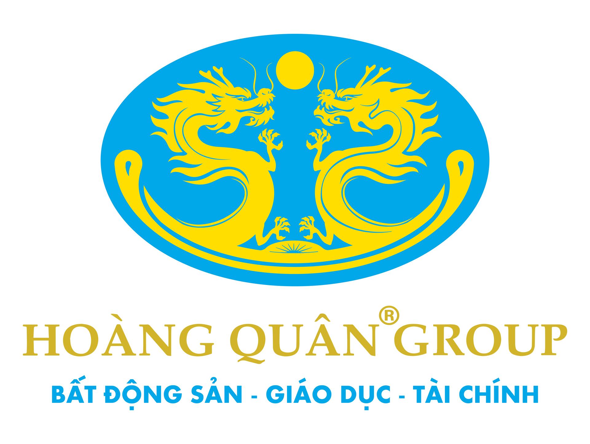 HOÀNG QUÂN GROUP