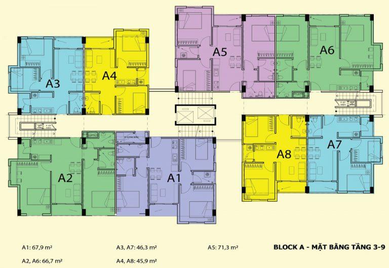 mat-bang-dien-hinh-block-a-1-768x530