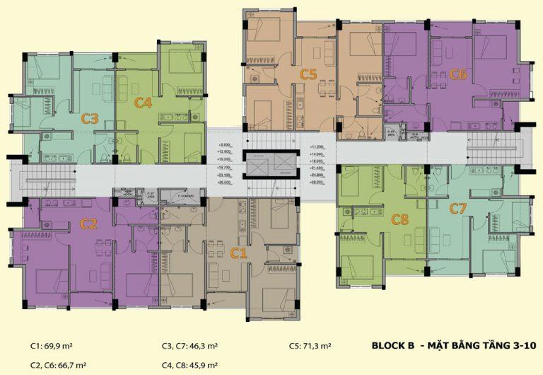 mat-bang-dien-hinh-block-c-1-768x530
