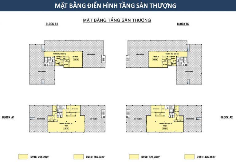 san-thuong-1A