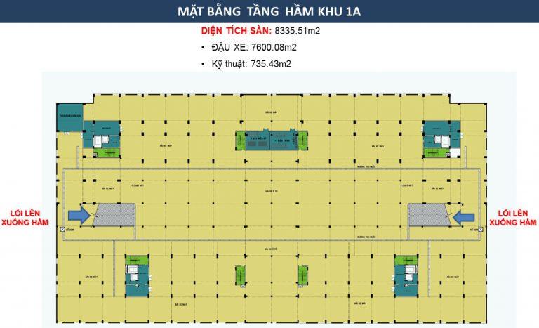 tang-ham-1A