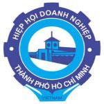 Hiep-Hoi-Doanh-Nghiep1