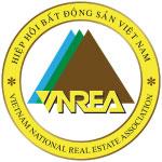 VNREA1
